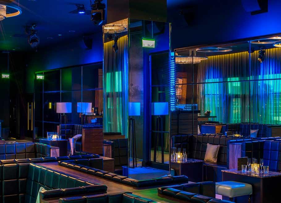 genting-resorts-world-high-line-club-2