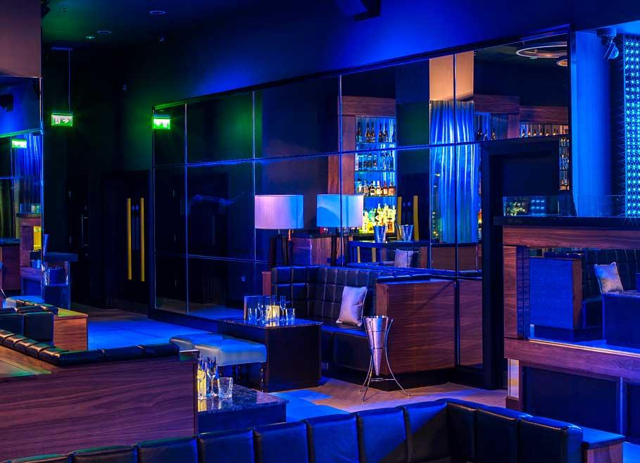 genting-resorts-world-high-line-club-6