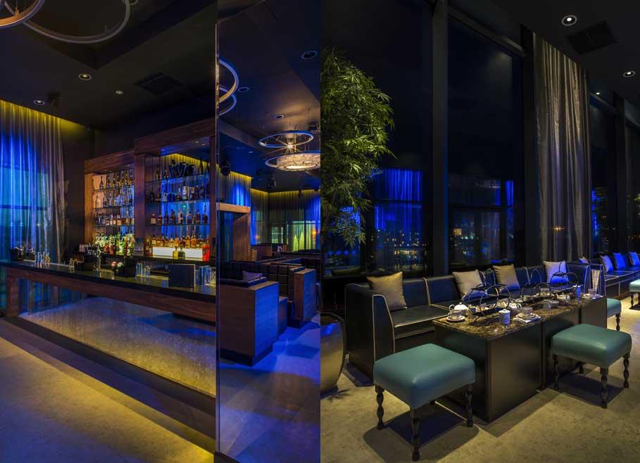 genting-resorts-world-high-line-club7