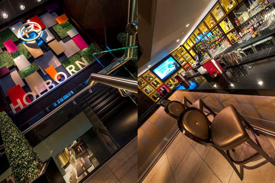 ocket-Restaurants-Holborn-London-Interior-Design