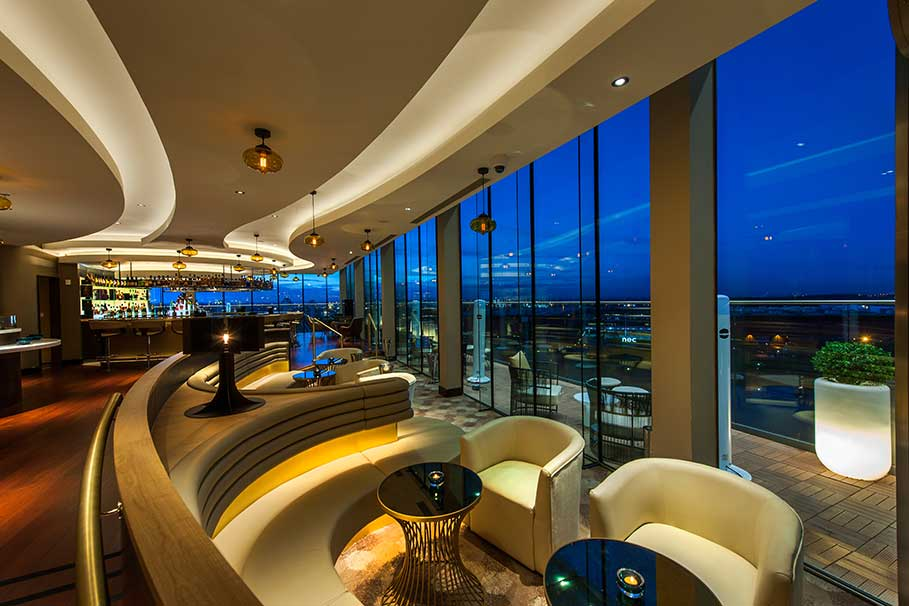 resorts-world-sky-bar-design-1