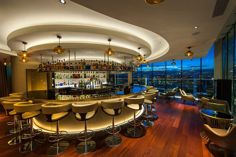 resorts-world-sky-bar-design-2