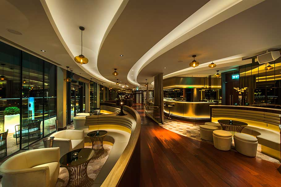 resorts-world-sky-bar-design-3