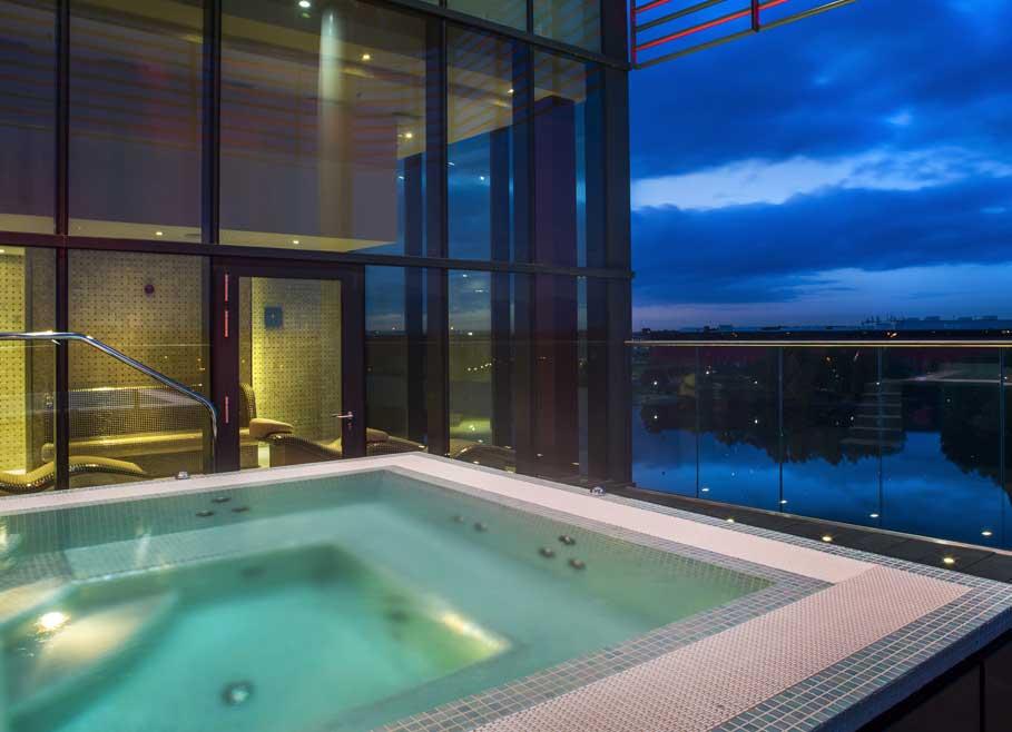 the-spa-resorts-world4