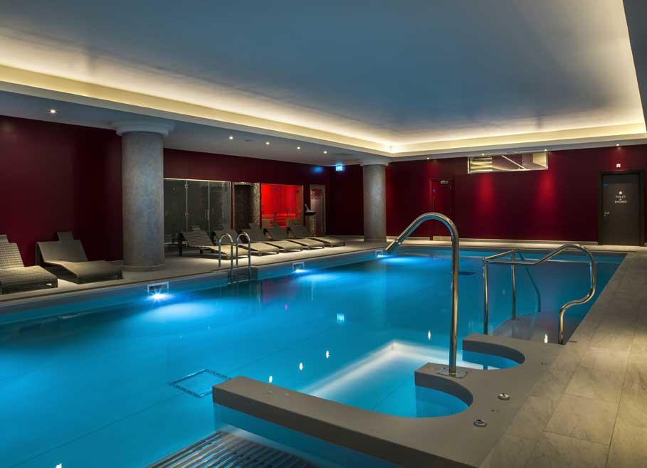 the-spa-resorts-world5
