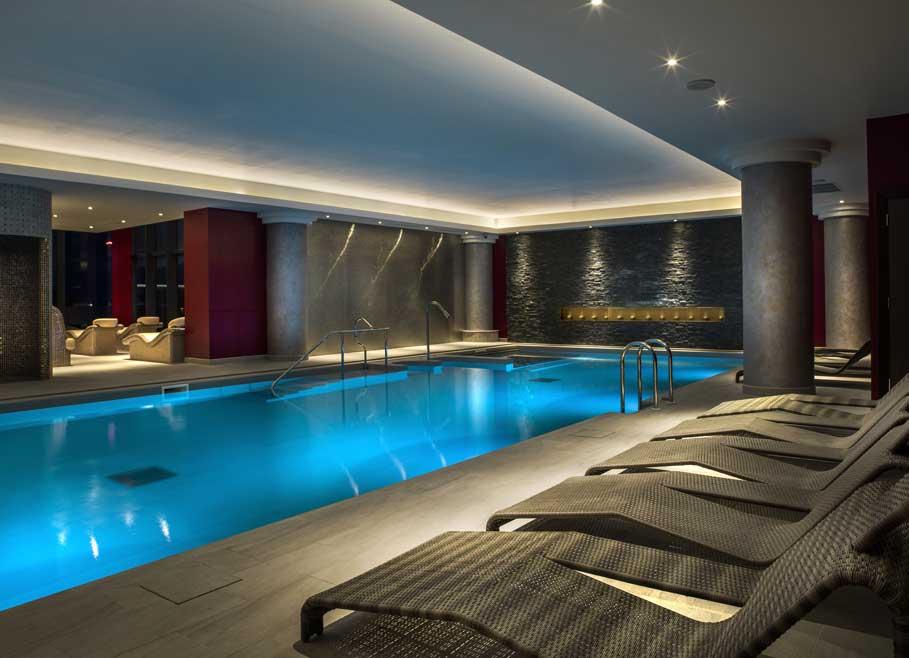 the-spa-resorts-world6