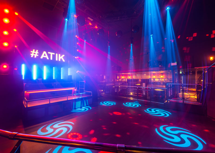 Atik-Dartford-Dancing-3