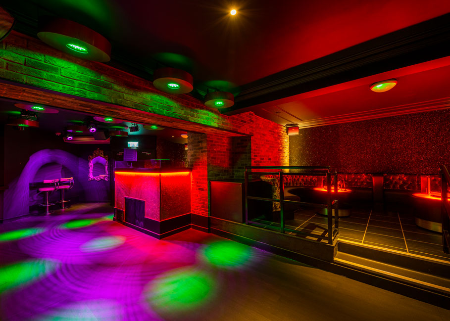 Atik-Dartford-Dancing-5