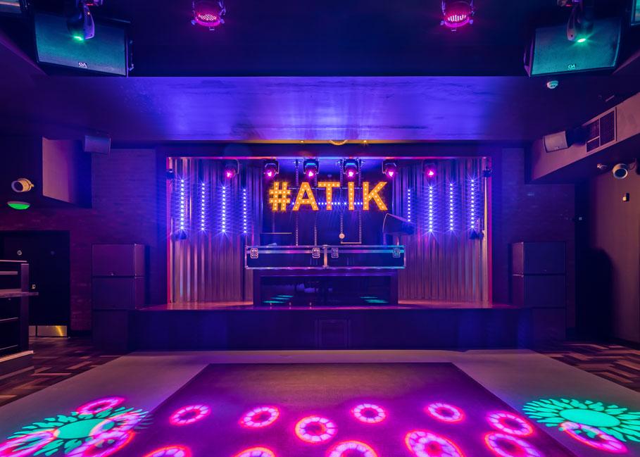 Atik-Tamworth-Dancing-1