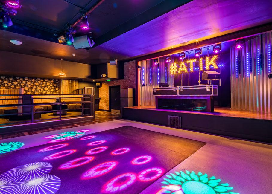 Atik-Tamworth-Dancing-2