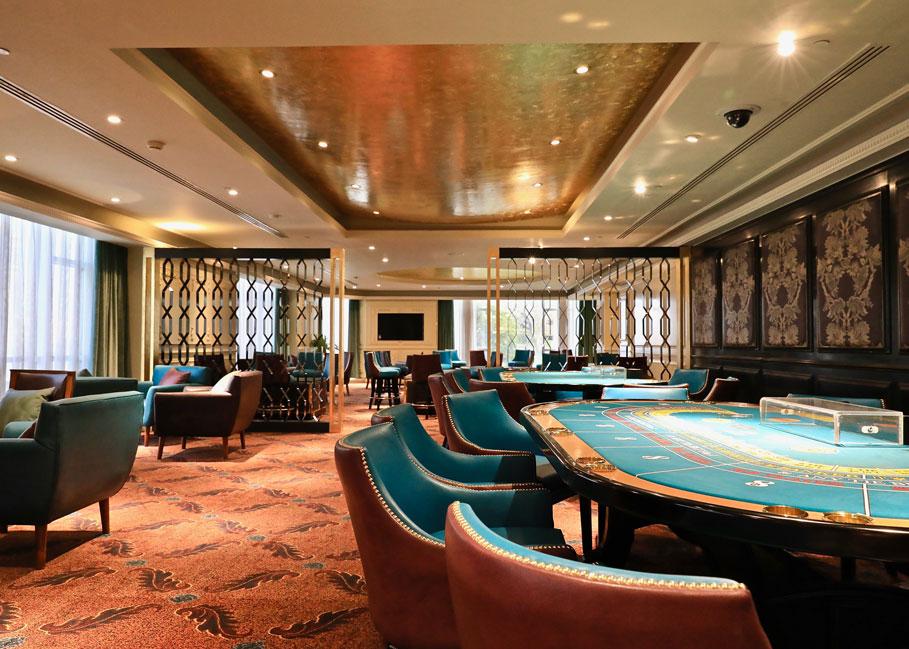 Caesars-Casino-Cairo-Gaming-5