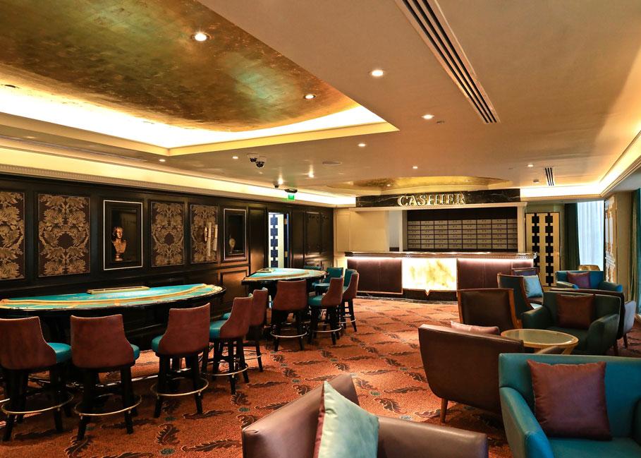 Caesars-Casino-Cairo-Gaming-6