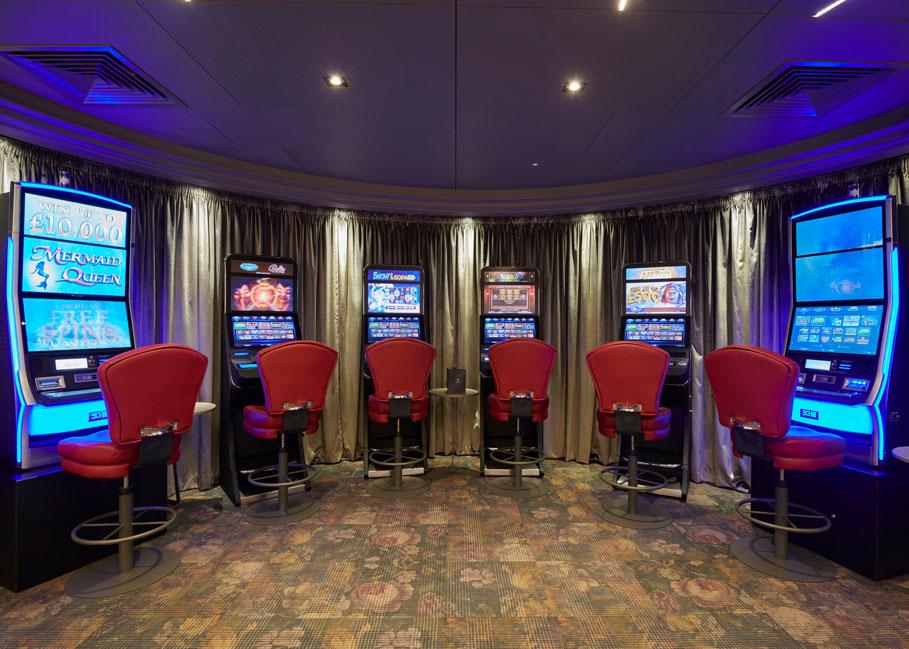 Century-Casino-Bath-Gaming-2