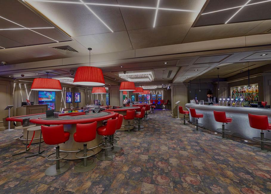 Century-Casino-Bath-Gaming-4