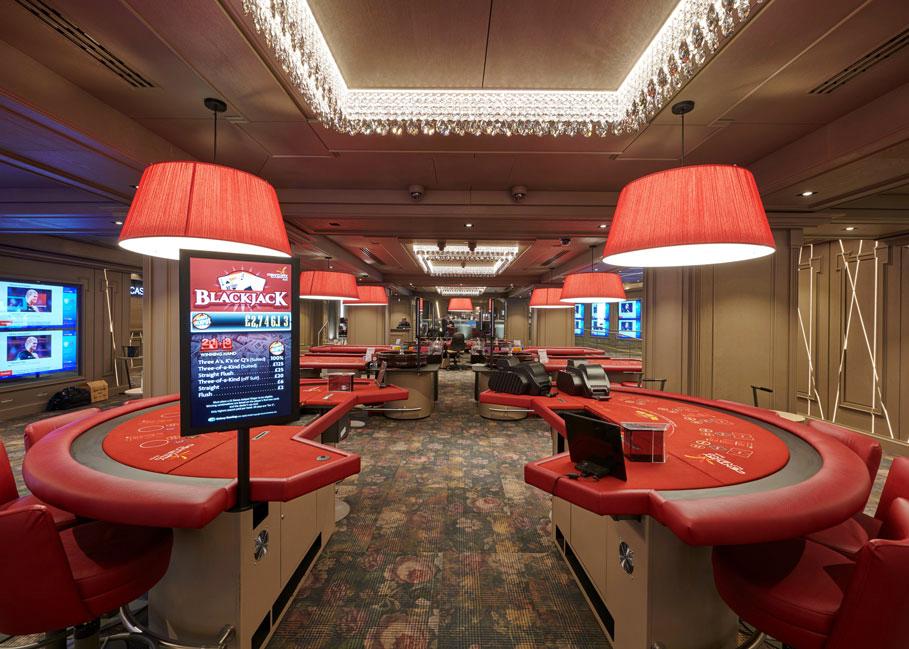 Century-Casino-Bath-Gaming-6