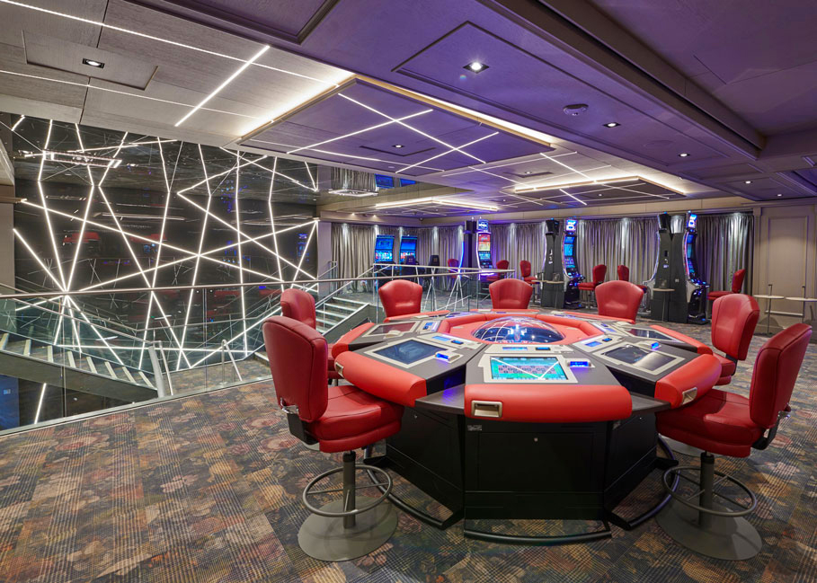 Century-Casino-Bath-Gaming-7