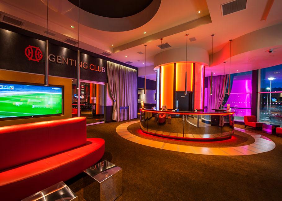 Genting-Casino-Edinburgh-Gaming-1