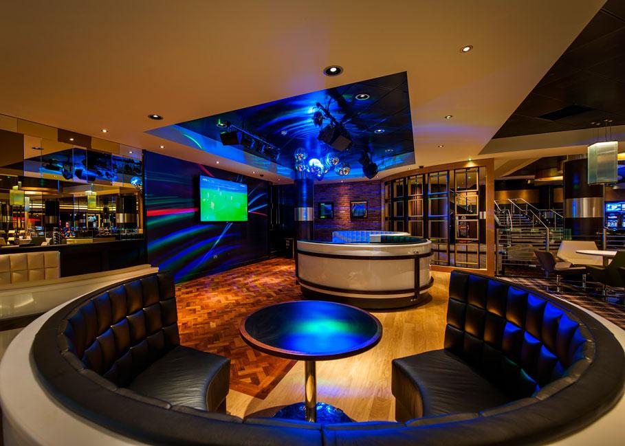 Genting-Casino-Edinburgh-Gaming-4