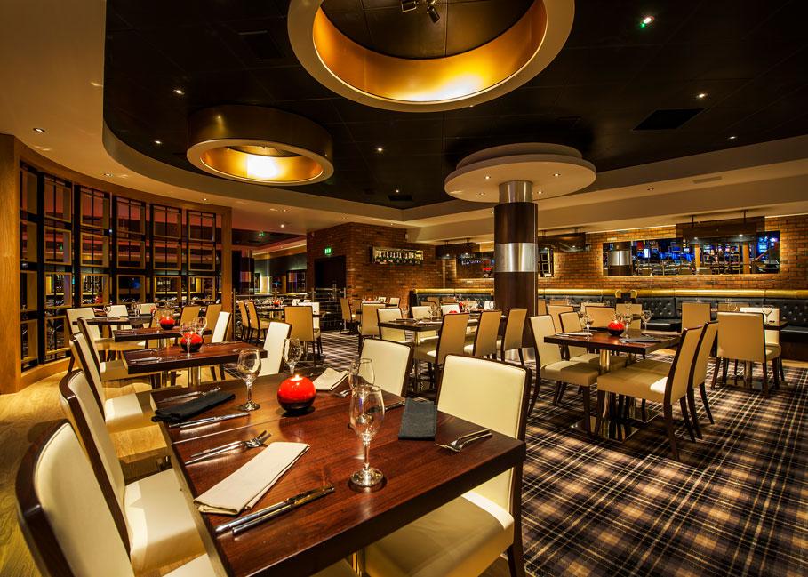 Genting-Casino-Edinburgh-Gaming-5
