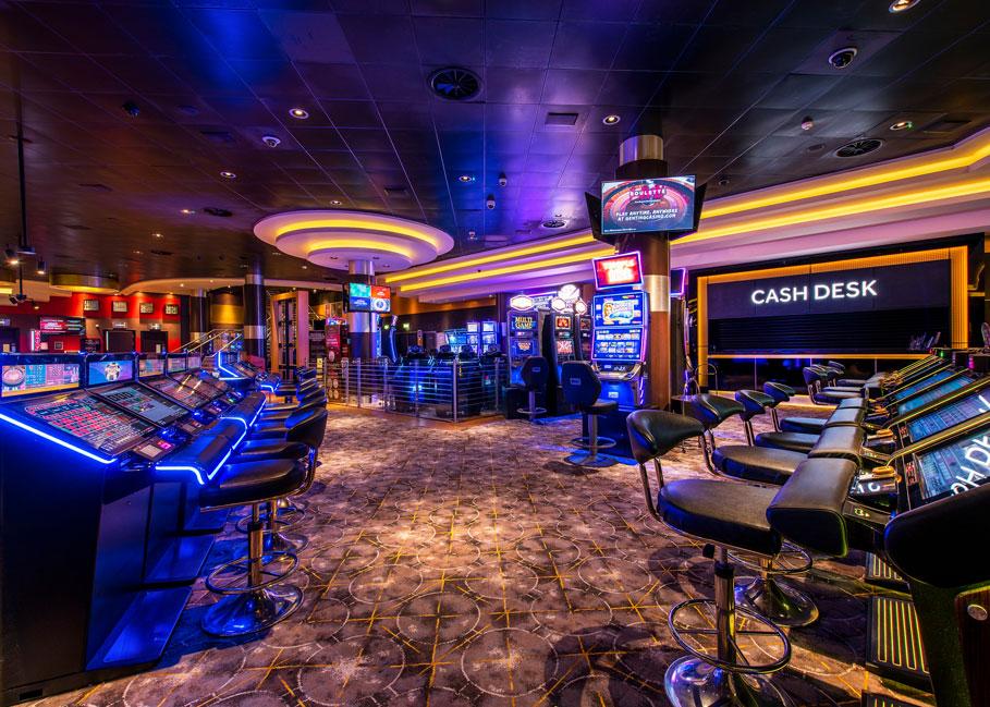 Genting-Casino-Edinburgh-Gaming-7