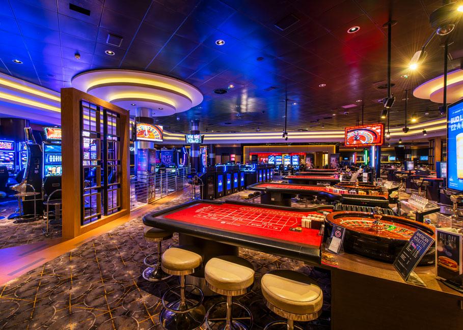 Genting-Casino-Edinburgh-Gaming-8