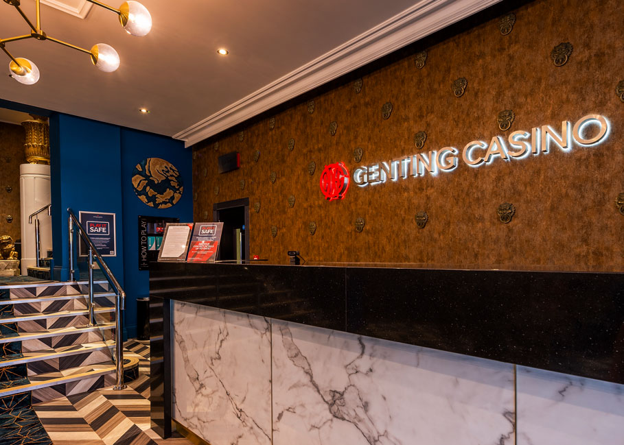 Genting-Casino-Glasgow-Gaming-1