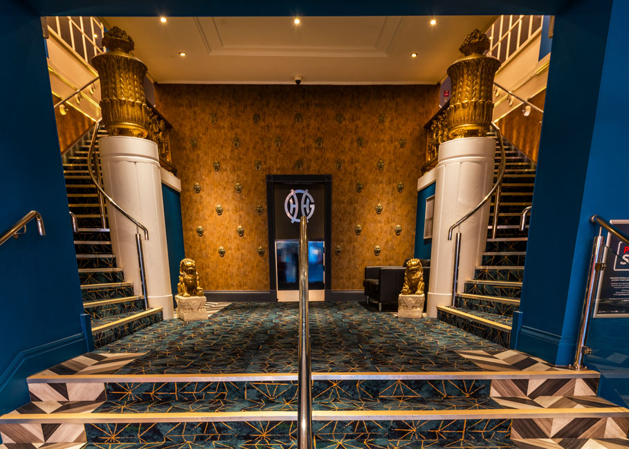 Genting-Casino-Glasgow-Gaming-2