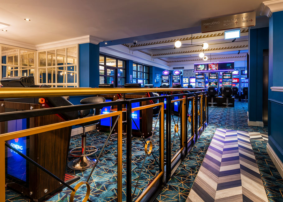 Genting-Casino-Glasgow-Gaming-3