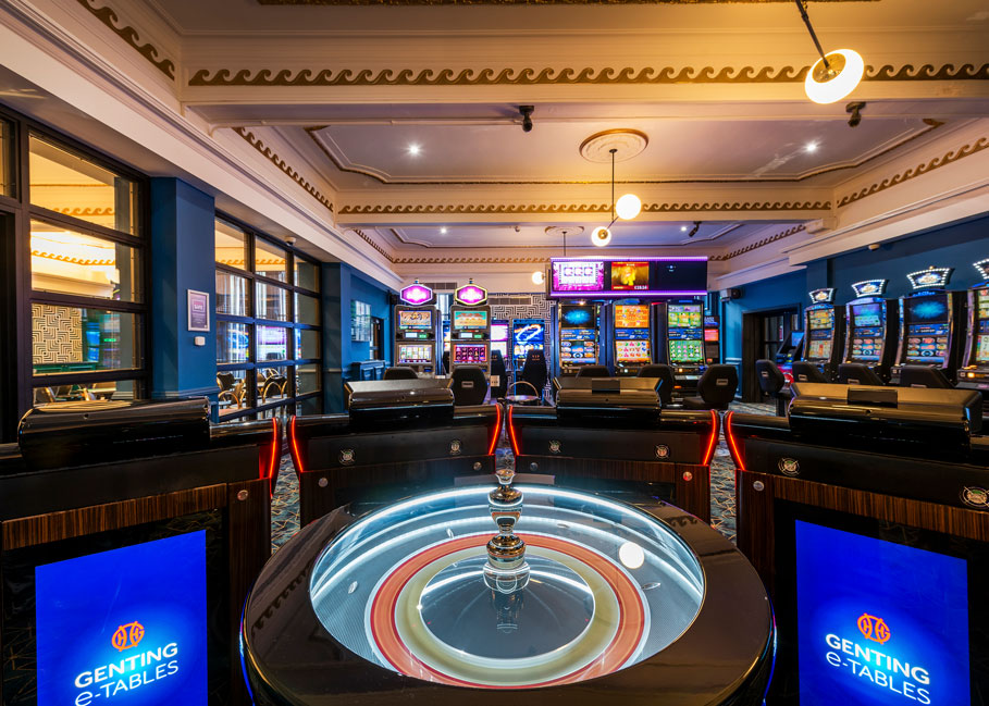 Genting-Casino-Glasgow-Gaming-4