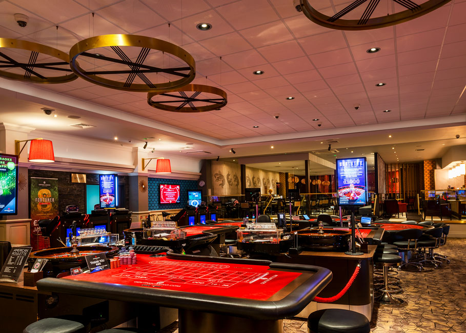 Genting-Casino-Glasgow-Gaming-5