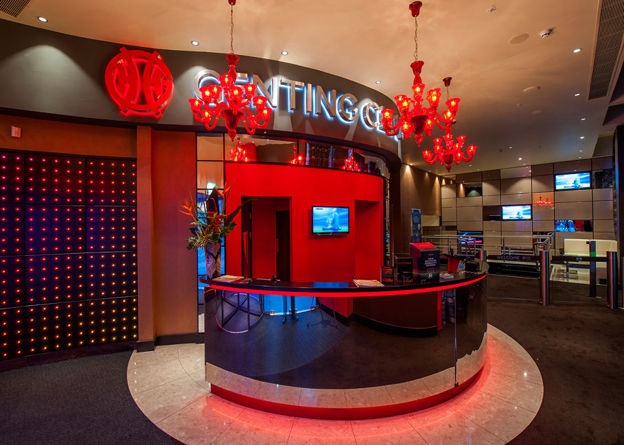 Genting-Casino-Manchester-Gaming-1