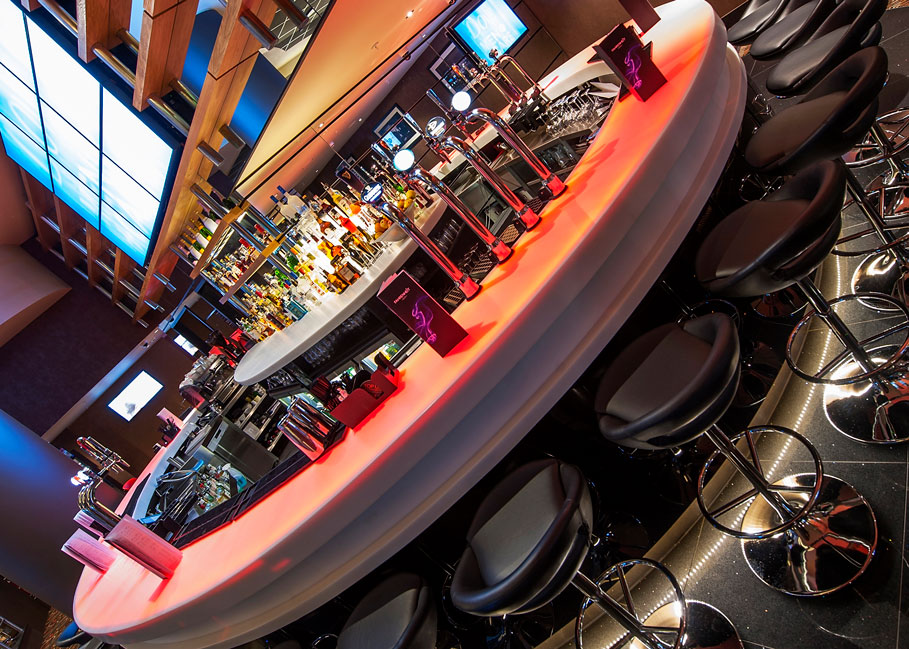 Genting-Casino-Manchester-Gaming-2