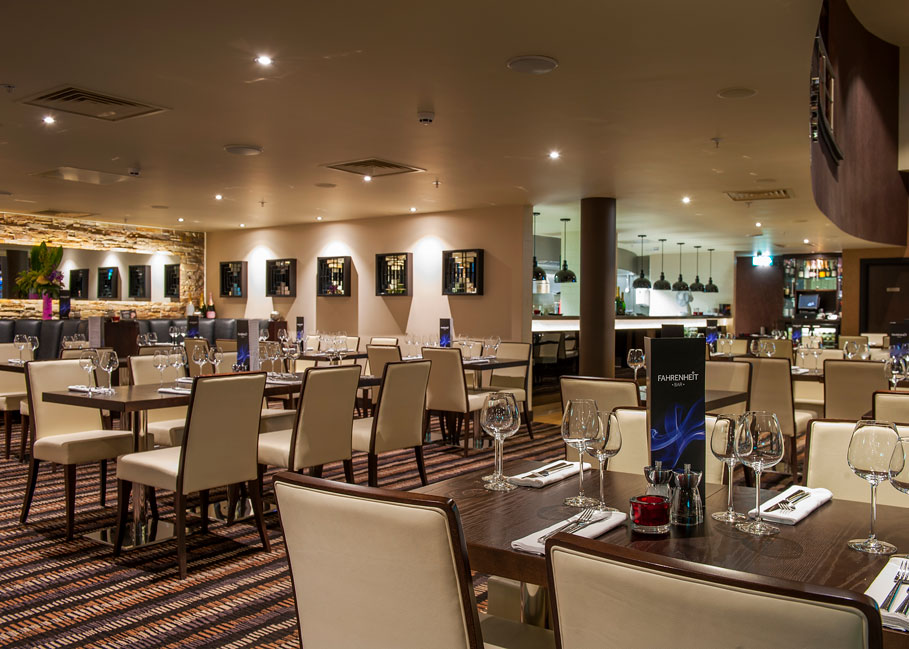 Genting-Casino-Manchester-Gaming-3