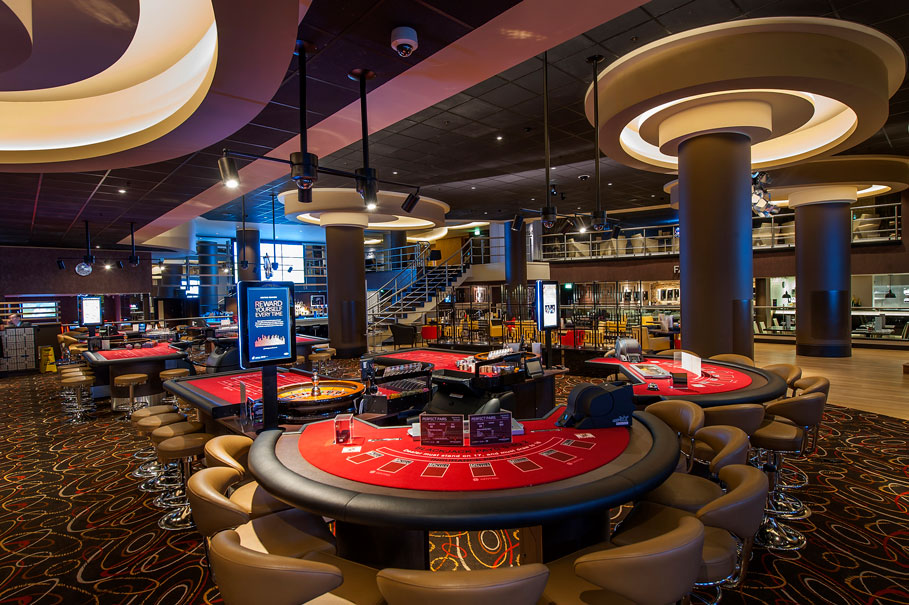 Genting-Casino-Manchester-Gaming-4