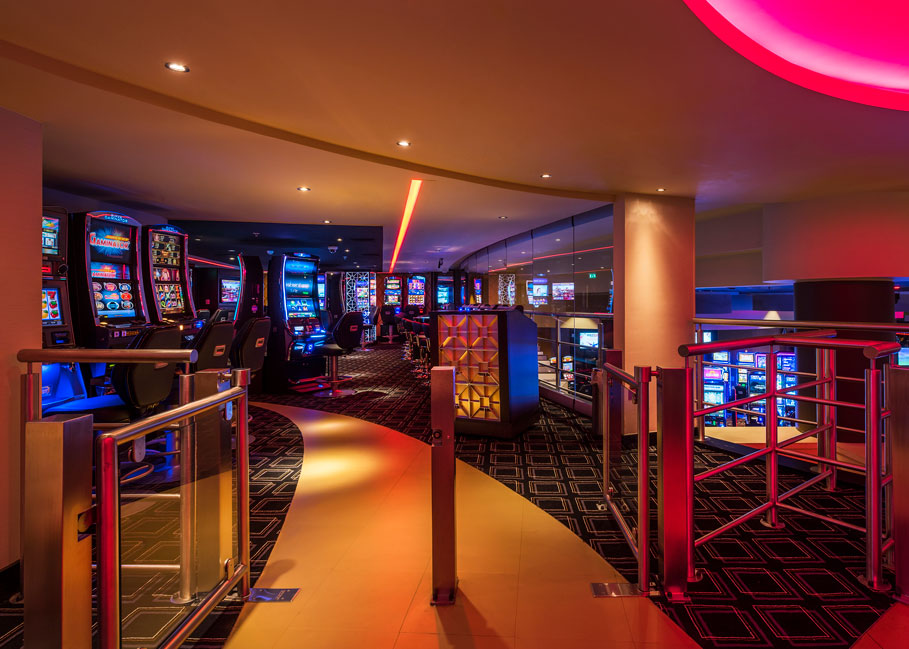 Genting-Casino-Manchester-Gaming-5