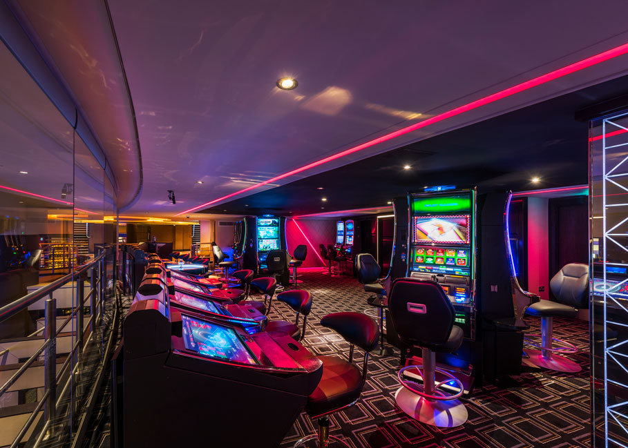 Genting-Casino-Manchester-Gaming-6