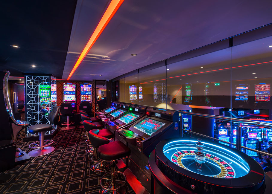 Genting-Casino-Manchester-Gaming-7