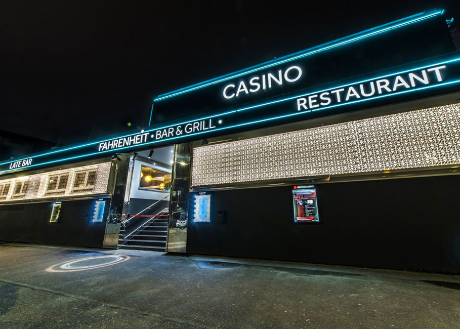 Genting-Casino-Southend-Gaming-0