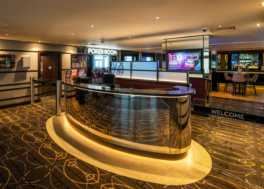 Genting-Casino-Southend-Gaming-1