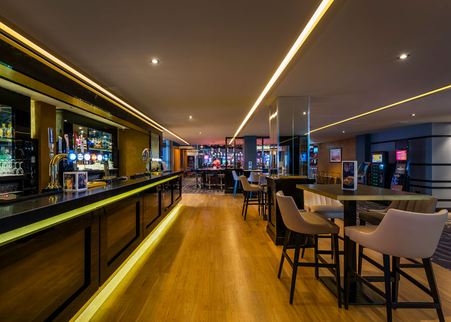 Genting-Casino-Southend-Gaming-2