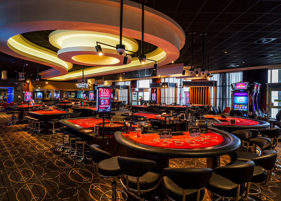 Genting-Casino-Southend-Gaming-3