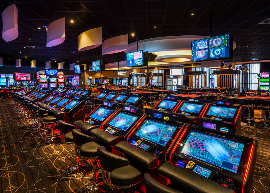 Genting-Casino-Southend-Gaming-4
