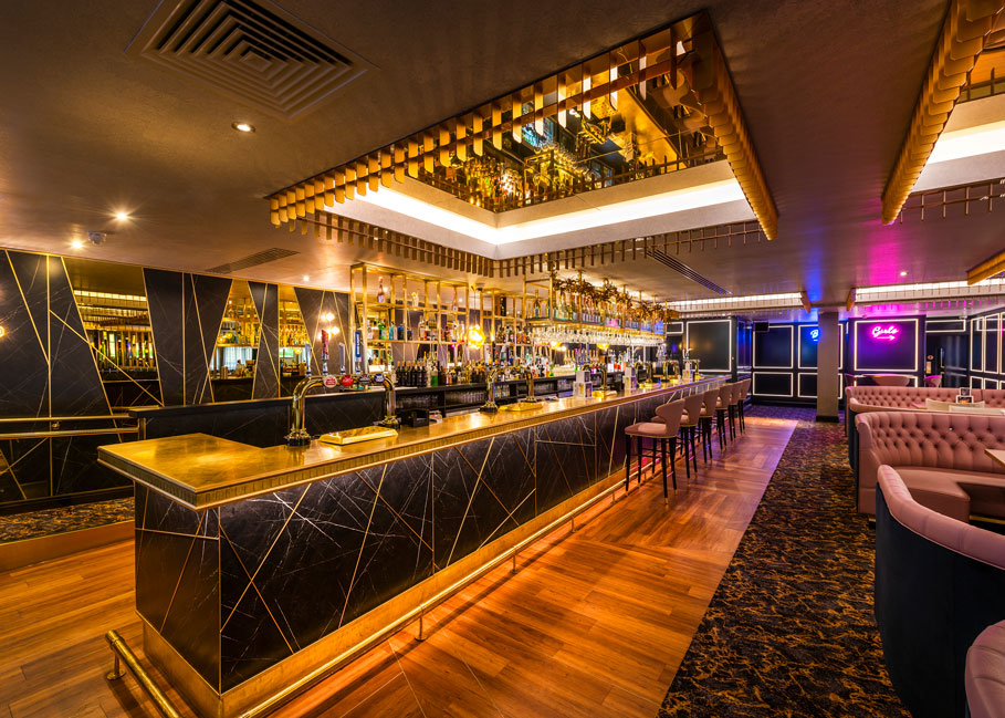 Genting-Casino-Southend-Gaming-5