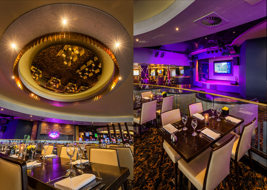 Genting-Casino-Southend-Gaming-7