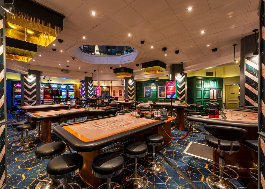 Genting-Casino-York-Place-Gaming-7