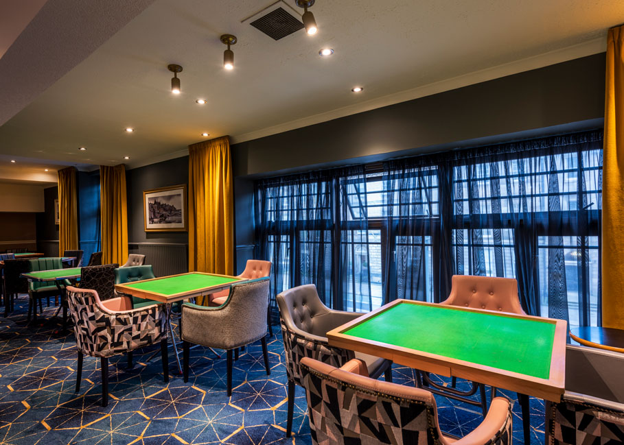 Genting-Casino-York-Place-Gaming-8