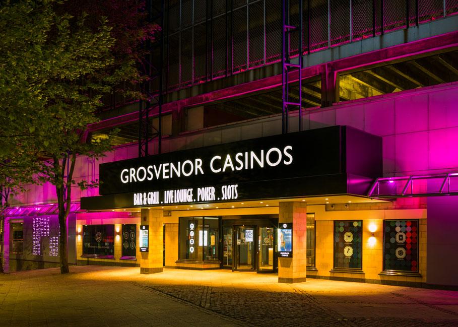 Grosvenor-Casino-Nottingham-Gaming-1