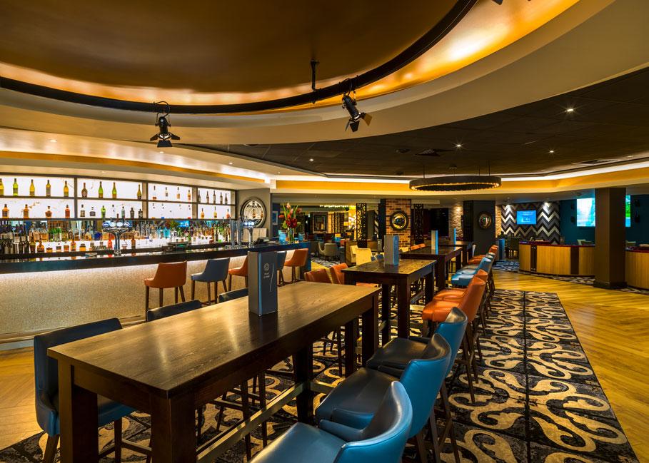 Grosvenor-Casino-Nottingham-Gaming-2