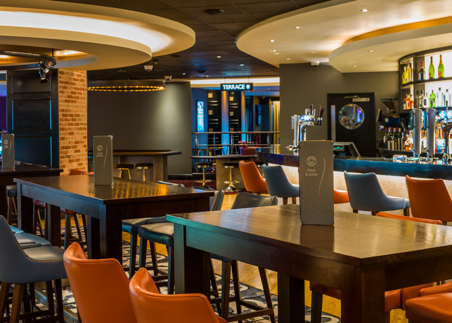 Grosvenor-Casino-Nottingham-Gaming-3