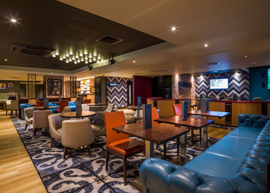 Grosvenor-Casino-Nottingham-Gaming-4